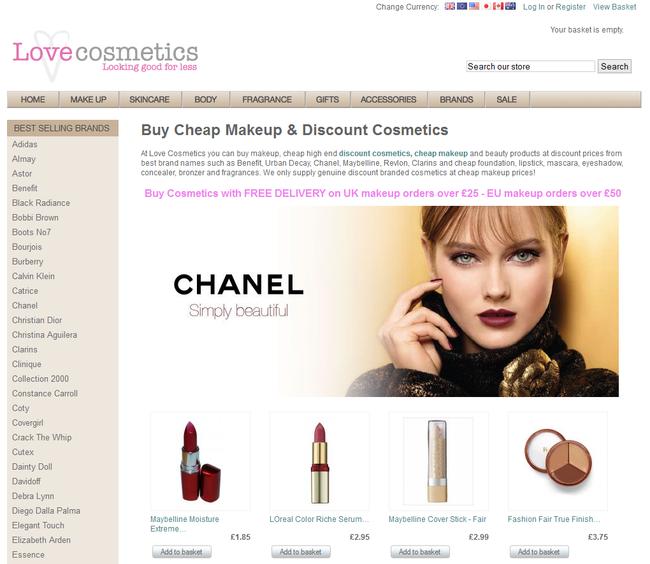 buy-makeup