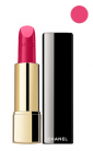 Chanel Rouge Allure Luminous Satin Lip Colour - 167 Super