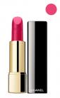 Chanel Rouge Allure Luminous Satin Lip Colour - 167 Super