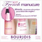Bourjois French Manicure Kit