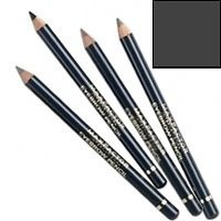 Grey eyebrow pencil philippines zip