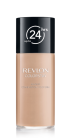 Revlon 24hrs Colorstay Makeup Combination Oily Skin - 180 Sand Beige