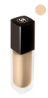 Chanel Ombre D'eau Fluid Iridescent Eyeshadow - 747 Seashore