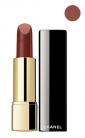 Chanel Rouge Allure Luminous Satin Lip Colour - 76 Captive