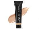 Cargo HD Picture Perfect Liquid Foundation 30ml -  Shade 3C