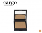 Cargo HD Picture Perfect Pressed Powder - Shade 40