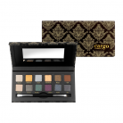 Cargo Let's Meet In Paris Eye Shadow Palette