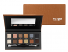 Cargo Vintage Escape Eye Shadow Palette
