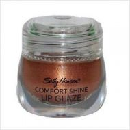 Sally Hansen Comfort Shine Lip Glaze - Sugar Cookie