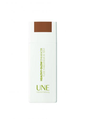 Bourjois Une Natural Beauty Healthy Glow Enhancer - H08