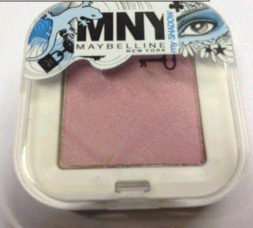 Maybelline MNY My Shadow - 213