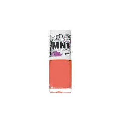 Maybelline MNY My Varnish Nail Polish - 342