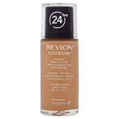 Revlon Colorstay Makeup Normal Dry Skin - 250 Fresh Beige