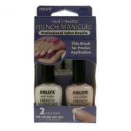 Nailene French Manicure Kit - 66337