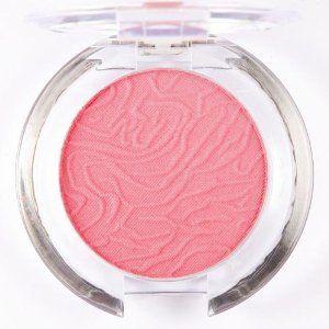 Laval Powder Blusher - Pink Illusion