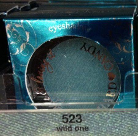 Hard Candy Single & Loving It Eyeshadow - 523 Wild One
