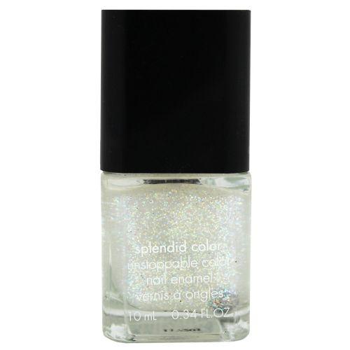 Calvin Klein Splendid Color Nail Enamel - Hallucinate
