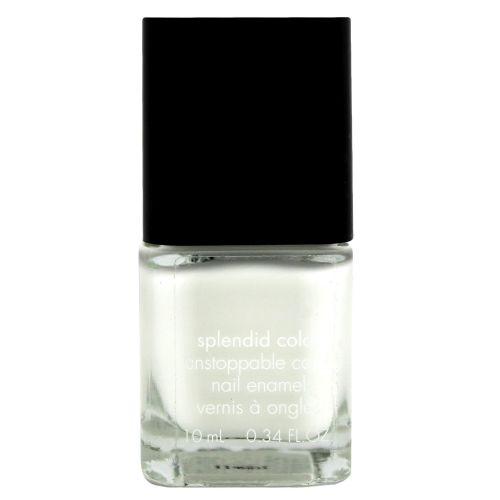 Calvin Klein Splendid Color Nail Enamel - French Tip