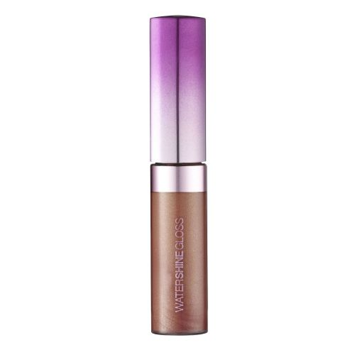 Maybelline Watershine Lipgloss - 730 Cafe Latte