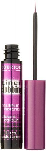 Bourjois Liner Clubbing 85 Violet Laser