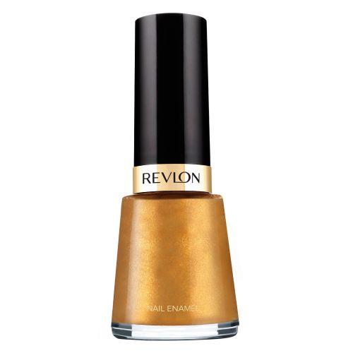 Revlon Nail Enamel - Gold Coast