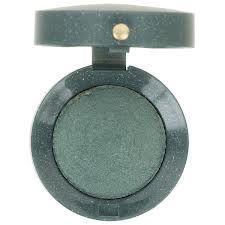 Bourjois Little Round Pot Eyeshadow - 76 Vert Pailettes