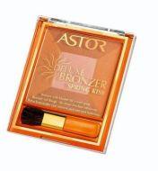 Astor Deluxe Bronzer - 001 Spring Kiss Glow