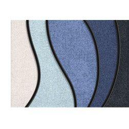 Margaret Astor Eye Artist Eye Shadow Palette - 250 My Perfect Blue