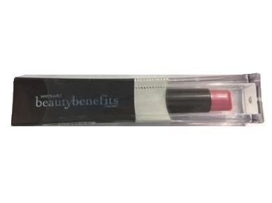 Wet N Wild Beauty Benefits Sheer Satin Lip Sheen - Golden Brandy