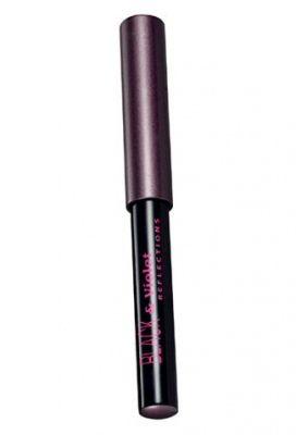 Bourjois Mini Eyeliner Pencil - Black and Green