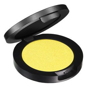 Dainty Doll Eye Shadow - 006 Kingston Town
