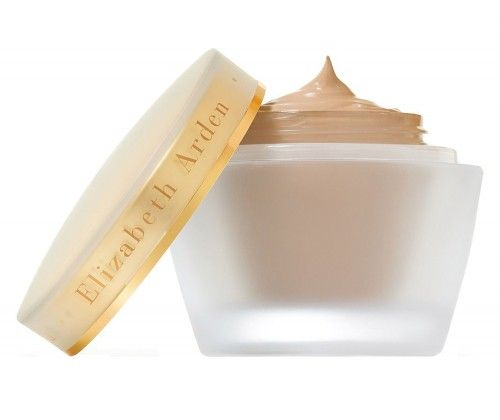 Elizabeth Arden Ceramide Ultra Lift and Firm Makeup - 15 Cocoa