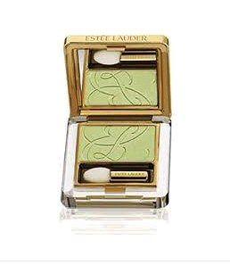 Estee Lauder Pure Color Eyeshadow 02 Enchanting Meadow