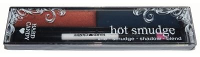 Hard Candy Hot Smudge Liner Shadow Blend - Brass Knuckles 293