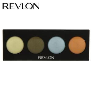 Revlon Illuminance Creme Shadow - 714 Eternal Summer