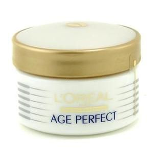 L'Oreal Age Perfect Skin Strengthening Day Cream