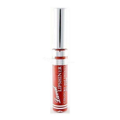 Laval Lipshiner Lip Gloss - Nude Gloss