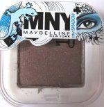 Maybelline MNY My Shadow - 437