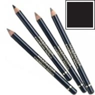 Max Factor Eyebrow Pencil - Black