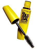 Maybelline The Colossal Volum Express Mascara - Black