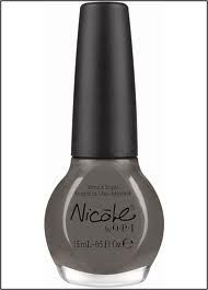 Nicole By OPI Kardashian My Empire My Rules