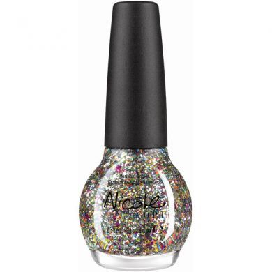 OPI Nicole by Opi Kardashian Kolor Nail Polish Rainbow In The S Kylie
