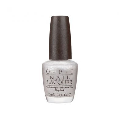 OPI Happy Anniversary Nail Lacquer
