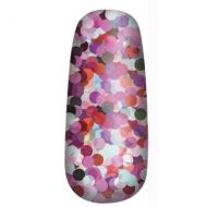OPI Pure Nail Lacquer Apps - Girly Glam