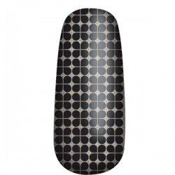 OPI Pure Nail Lacquer Apps - Sequins