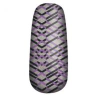OPI Pure Nail Lacquer Apps - Zig Zag Sparkle