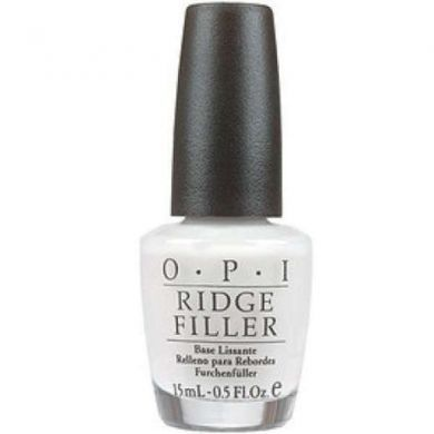 OPI Ridge Filler Nail Surface Smoother