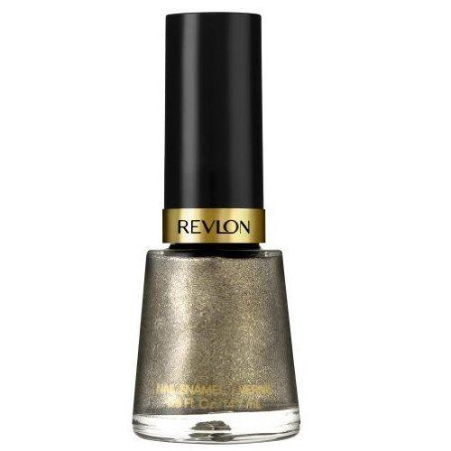 Revlon Nail Enamel - 935 Rich