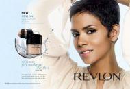 Revlon ColorStay Aqua Mineral Makeup 080 Deep