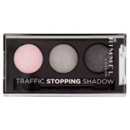 Rimmel Glam Eyes Traffic Stopping Shadow - 006 Sharp Turn